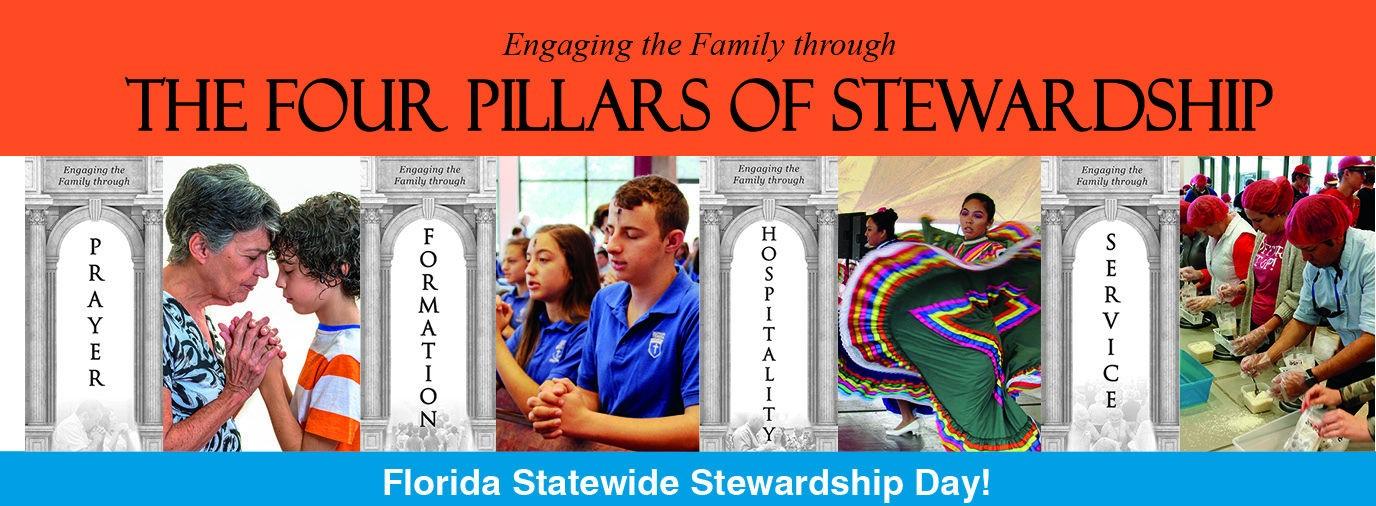 2019 Stewardship Day