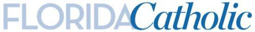 Florida Catholic Logo