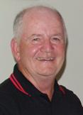 Kevin Bowler