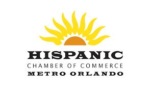 Hispanic Chamber Logo
