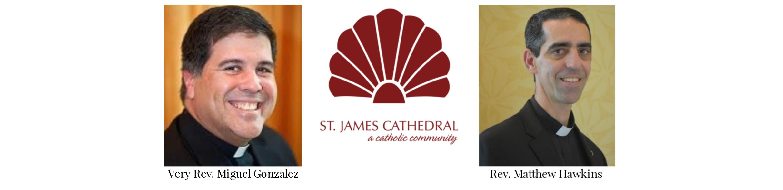st james priests.png